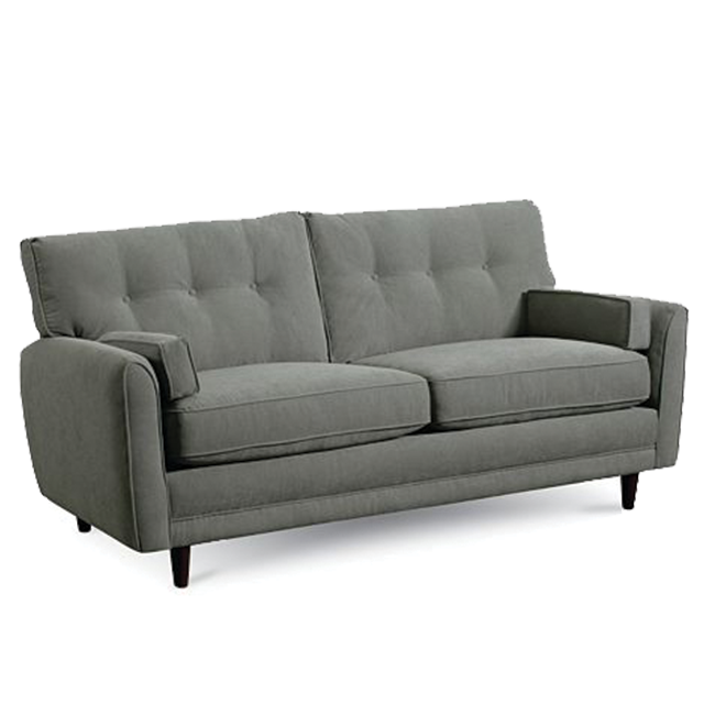 Cute Couches sofas